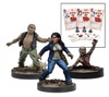 The Walking Dead: All Out War - The Walking Dead: All Out War - Lori Booster (Miniatures)