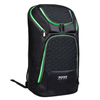 Port Designs - AROKH BP-3 Gaming Backpack - Green