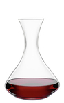 Bohemia Cristal - Bar Decanter (1.5 Litre)