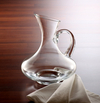 Bohemia Cristal - Decanter With Handle - Milano (1.2 Litre)