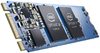 Intel - Optane 32GB M.2 2280 NVME 1350/290 MB/s Solid State Drive