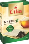 Melitta - Cilia Tea Filter Paper