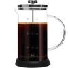 Melitta - French Press 8 Cup Coffee Maker