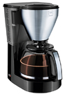 Melitta - Coffee Maker Easy Top Black