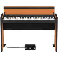 Korg LP380-73 73 Key Digital Piano (Including Stand and Pedal)