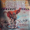 Kreator - Endless Pain (Vinyl)