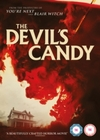 Devil's Candy (DVD)
