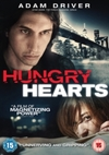 Hungry Hearts (DVD)