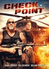 Check Point (DVD)