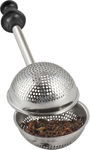 Melitta - Tea Infuser
