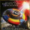 Electric Light Orchestra - The Very Best of Electric Light Orchestra - All Over the World (Vinyl)