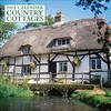 2018 Calendar: Country Cottages - Peony Press (Calendar)