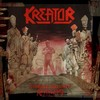 Kreator - Terrible Certainty (Vinyl)