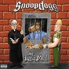 Snoop Dogg - Last Meal (Vinyl)