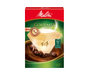 Melitta - Filterbag 1x4 Gourmet (80 Papers)