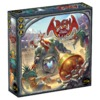 Arena: For the Gods! (Board Game)