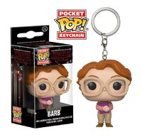 Pocket Pop! Keychain - Stranger Things - Barb Vinyl Figure