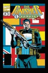 Punisher Epic Collection - Chuck Dixon (Paperback)