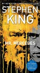 Mr. Mercedes - Stephen King (Paperback)