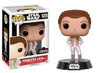 Funko Pop! Star Wars - Princess Leia (Hoth) Vinyl Figure Bobble Head