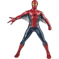 Spider-Man: Homecoming Tech Suit Spidey Action Figure