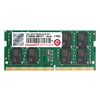 Transcend 4GB DDR4-2400 Notebook Memory SO-DIMM
