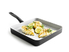 GreenPan - Greenchef Everyday 27cm Sq Grillpan