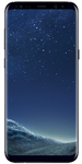 Samsung Galaxy S8+ 64GB Smartphone - Black