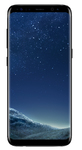 Samsung Galaxy S8 64GB Smartphone - Black