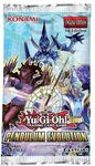 Yu-Gi-Oh! - Pendulum Evolution Booster (Trading Card Game)