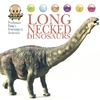 Long-Necked Dinosaurs (Hardcover)