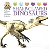Sharp-Clawed Dinosaurs (Hardcover)