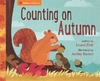 Counting On Autumn - Lizann Flatt (Hardcover)