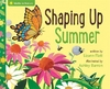Shaping up Summer - Lizann Flatt (Hardcover)