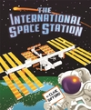 International Space Station - Clive Gifford (Hardcover)