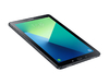 Samsung Galaxy A6 with S Pen - 10.1 inch Tablet 4GB LTE (Black)