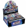 Yu-Gi-Oh! Duelist Pack: Dimensional Guardians - Booster Display
