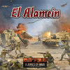 Flames of War: Battle of El Alamein Starter Set (Miniatures)