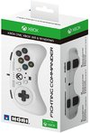 HORI - Fighting Commander FPS Wired Controller (Xbox One/Xbox 360/PC)