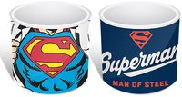 Superman - Japanese Egg Cups (Set of 2) - Cover