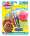 Play-Doh -  Mini Sweets Cafe Pops