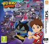 Yo-Kai Watch 2: Psychic Spectres (3DS)