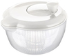 Tescoma - Salad Spinner Handy Cover