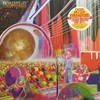 Flaming Lips - Onboard the International Space Station (Vinyl)