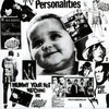 Television Personalities - Mummy Youre Not Watching Me (Vinyl)