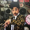 Time - What Time Is It? (Vinyl)
