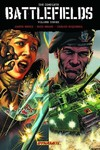 The Complete Battlefields 3 - Garth Ennis (Paperback)