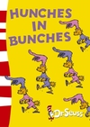 Hunches In Bunches - Dr. Seuss (Paperback)