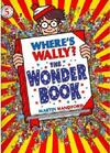 Where's Wally? the Wonder Book - Martin Handford (Paperback)