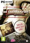 Mtf000457 - Classic Adventures: the Great Gatsby (PC)